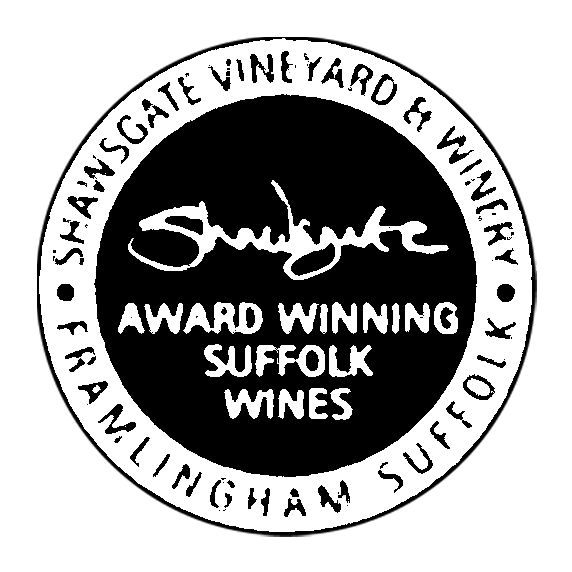 Shawsgate Wines, Award Winning English Wines